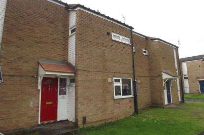 2 Bedrooms Terraced House for sale in Moorsbrook Grove, Wilmslow, Cheshire, England