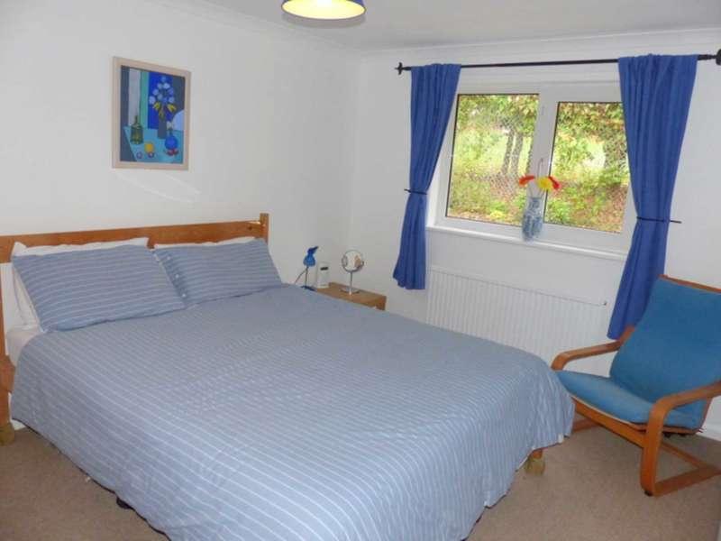 3 Bedrooms Detached Bungalow for sale in Washabrook Lane, Kingsbridge