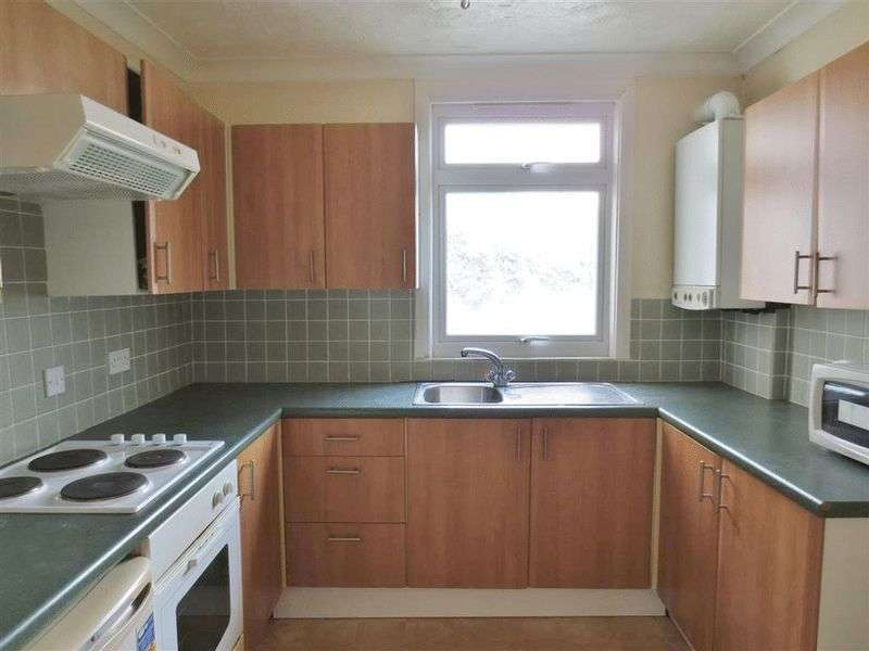 4 Bedrooms Terraced House for rent in Whichelo Place, Brighton