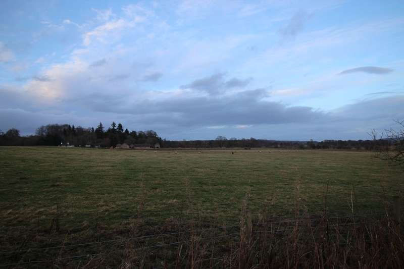Land Commercial for sale in Beauly, IV4
