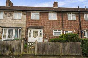 3 Bedrooms House for sale in Bromley Road, Bromley