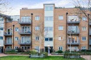 1 Bedroom House for sale in Peebles Court, 21 Whitestone Way, Croydon