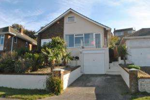 3 Bedrooms Bungalow for sale in Greenbank Avenue, Saltdean, Brighton, East Sussex