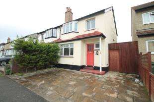3 Bedrooms House for sale in Florian Avenue, Sutton