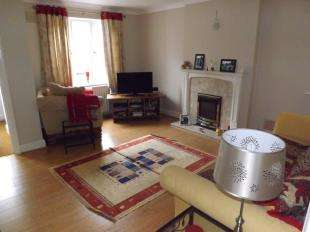 3 Bedrooms Detached House for sale in Brindles Field, Tonbridge