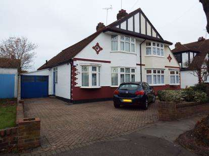 House for sale in Romford