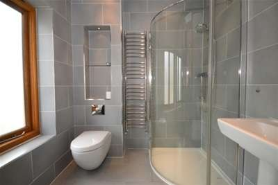 3 Bedrooms House for rent in Taptonville Road, Broomhill, S10 5BQ