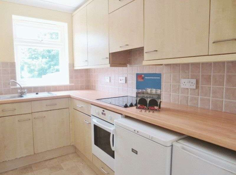 4 Bedrooms Semi Detached House for rent in Hillside, Brighton