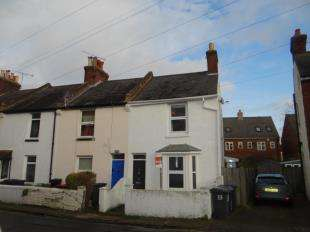 3 Bedrooms End Of Terrace House for sale in Tudor Road, Canterbury, Kent