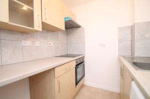 1 Bedroom Flat for sale in Eastdown Court, 1-11 Eastdown Park, Lewisham, London