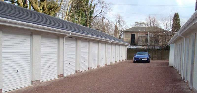 Commercial Property for sale in ******BUSINESS OPPORTUNITY*******