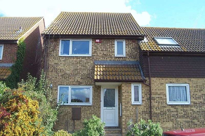 3 Bedrooms Semi Detached House for sale in Lovell Road, Minster