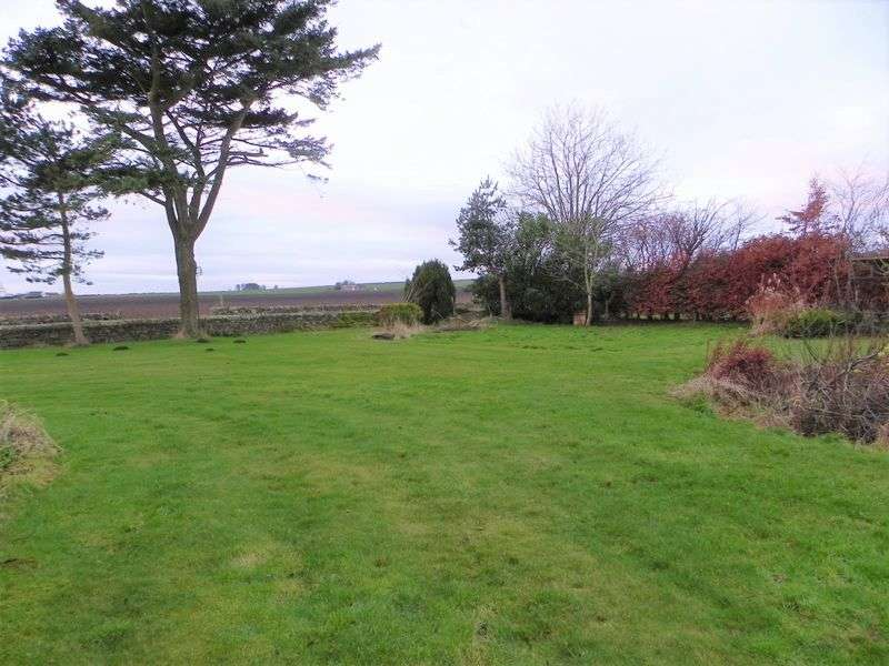 Land Commercial for sale in Plot of Land, Firthfield Farmhouse, Arbroath
