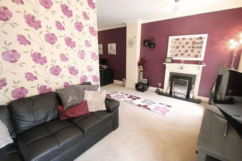 1 Bedroom Flat for sale in Crescent Road, Ivybridge