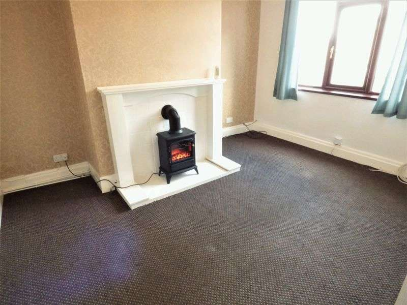 2 Bedrooms Semi Detached House for sale in Beech Avenue, Seaham