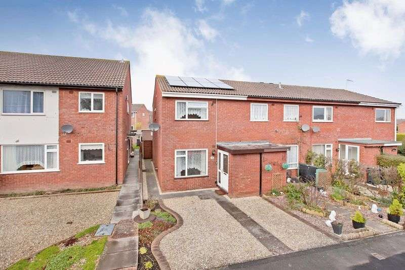 3 Bedrooms House for sale in GAMINGTON