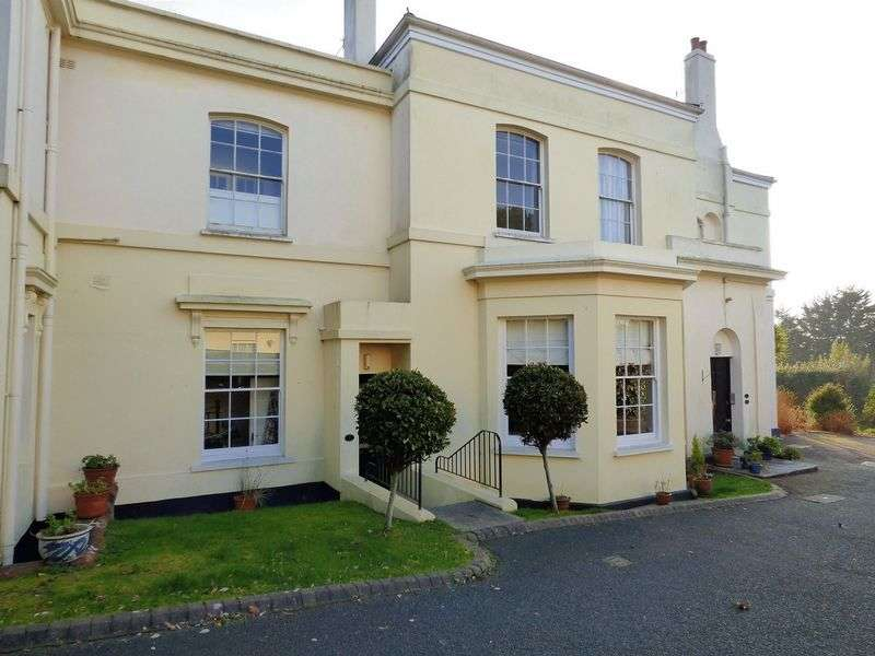 1 Bedroom Flat for sale in Stoke, Plymouth