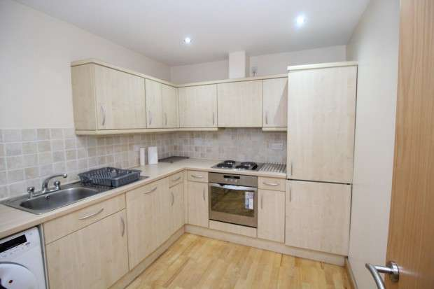 1 Bedroom Apartment Flat for sale in Octavia House Rushey Green , Catford, London, SE6