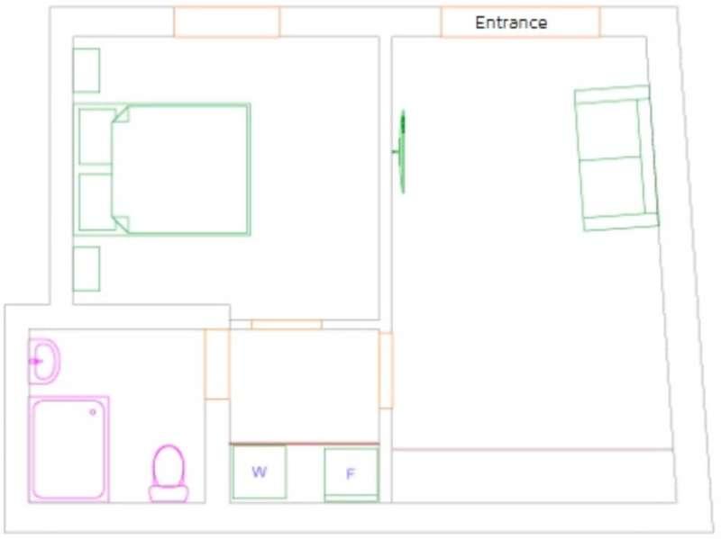 1 Bedroom Apartment Flat for sale in `NEW DEVELOPMENT` Prestige Flat 2, 19 Hungate, Lincoln, LN1