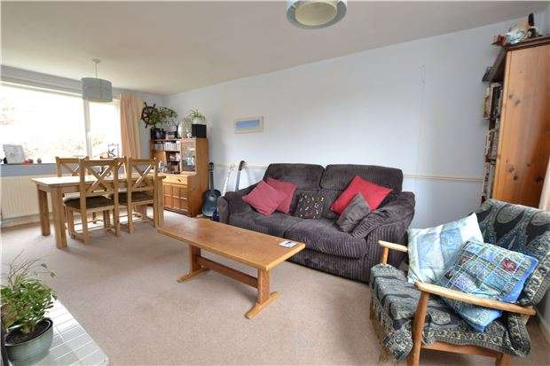 3 Bedrooms Terraced House for sale in Mercury Close, BAMPTON