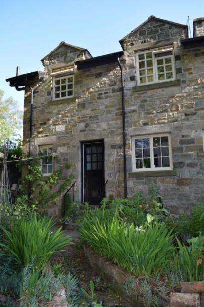 3 Bedrooms Semi Detached House for sale in Jubilee Cottages, Hawkwell, Newcastle upon Tyne, Northumberland, NE18