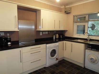 2 Bedrooms Flat for sale in Hooe, Plymouth, Devon