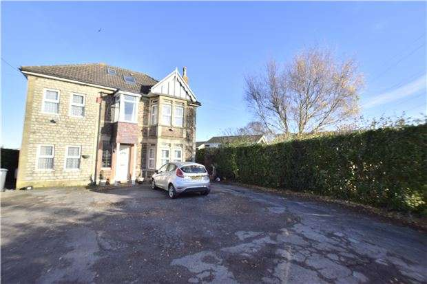 4 Bedrooms Detached House for sale in Cherry Garden Lane, Bitton, Bristol, BS30 6JH