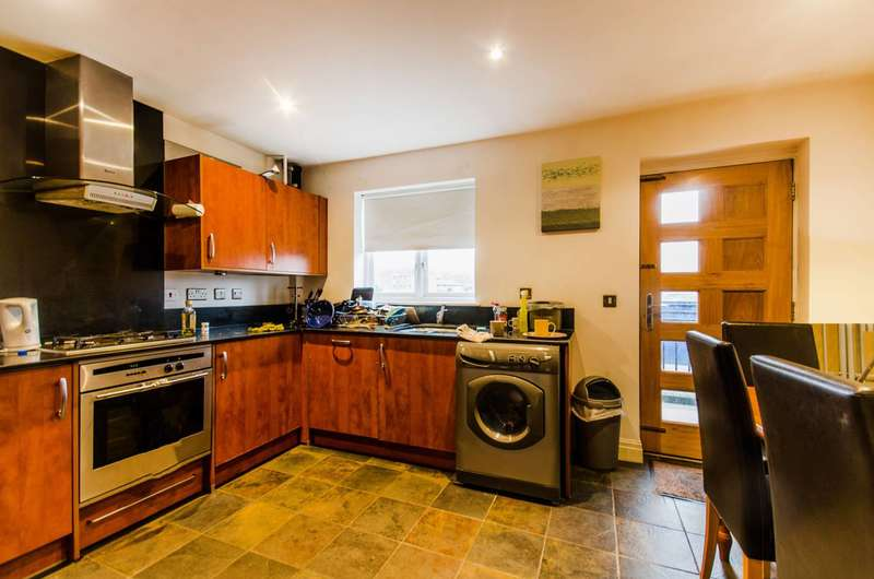 5 Bedrooms House for sale in St Davids Square, Isle Of Dogs, E14