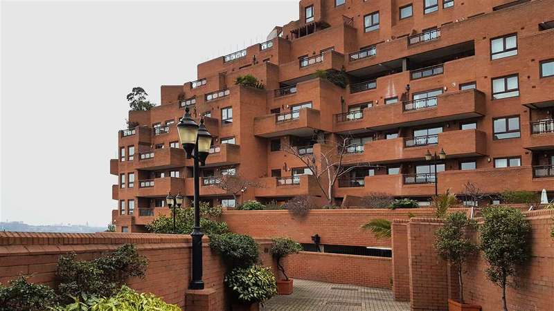 2 Bedrooms Apartment Flat for sale in Block G Free Trade Wharf, 340 The Highway, Wapping