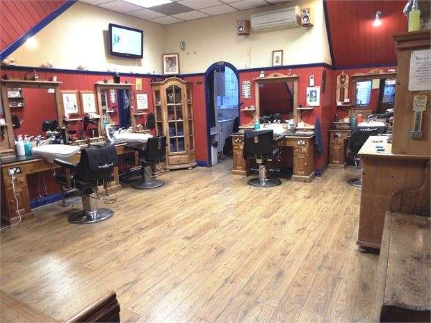 Shop Commercial for sale in Furtherwick Road, Canvey Island, SS8 7AT