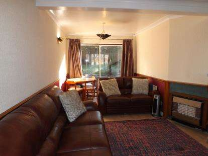 2 Bedrooms Terraced House for sale in Wolverley Road, Birmingham, West Midlands