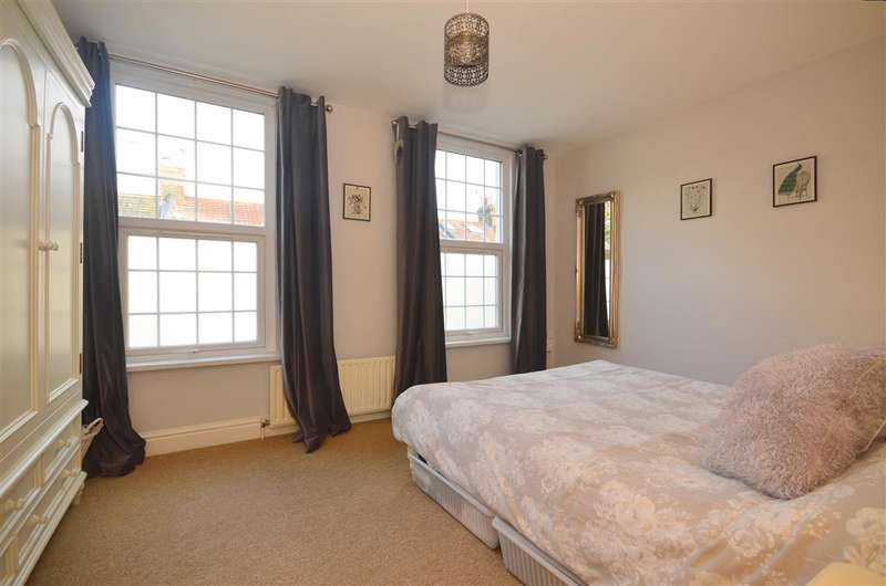 4 Bedrooms Unique Property for sale in Hartington Road, Walthamstow, London