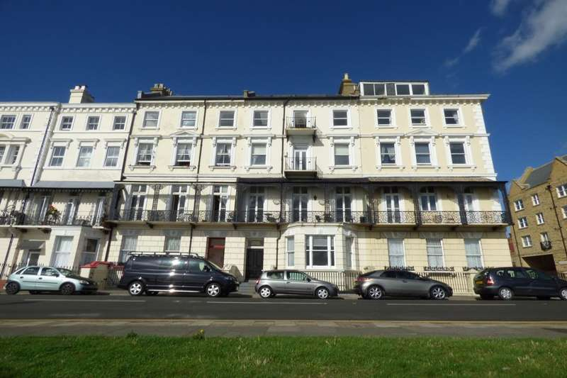 4 Bedrooms Flat for sale in Victoria Parade Victoria Parade, Ramsgate, CT11