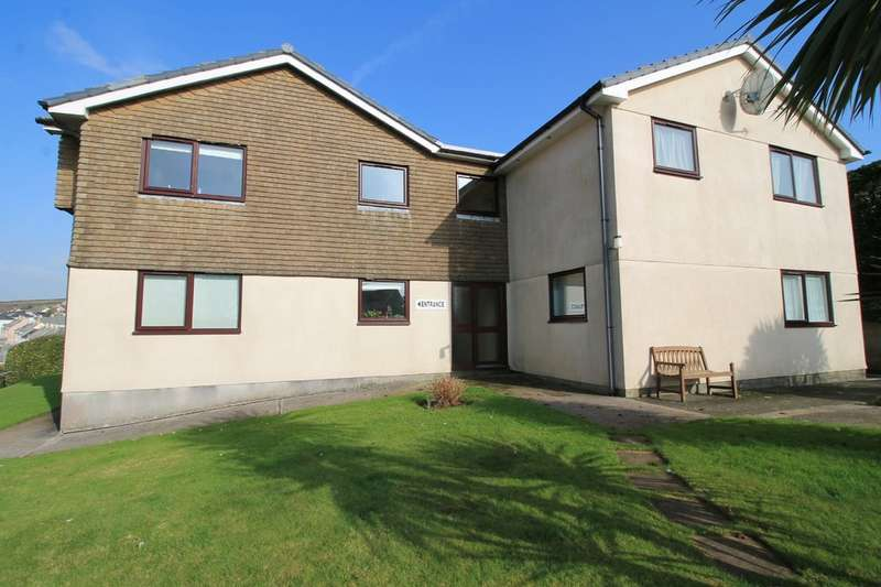 2 Bedrooms Ground Flat for sale in Saffron Park, Kingsbridge