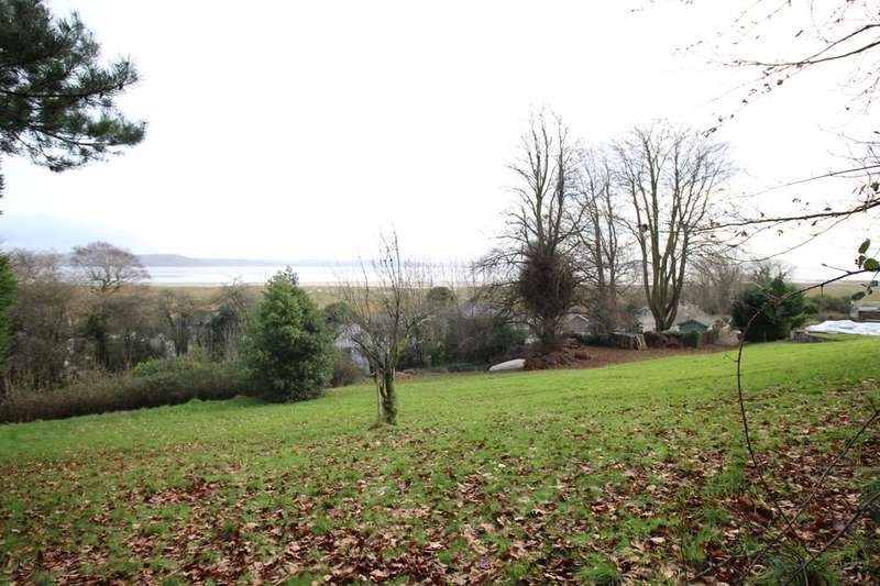 Land Commercial for sale in Carter Road Carter Road, Grange-Over-Sands, LA11