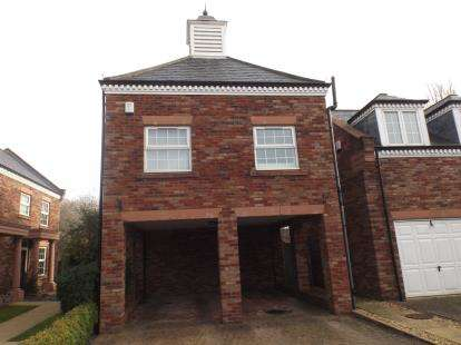 House for sale in Thornley Rise, Audenshaw, Manchester, Greater Manchester