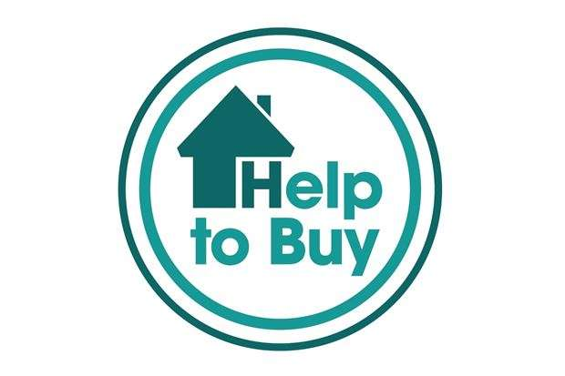 3 Bedrooms Detached House for sale in HELP TO BUY - PENNYCRESS FIELDS