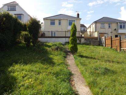 3 Bedrooms Detached House for sale in Kingskerswell, Newton Abbot, Devon