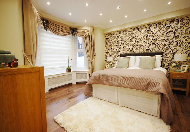 2 Bedrooms Apartment Flat for sale in Portnall Road, Maida Vale, W9