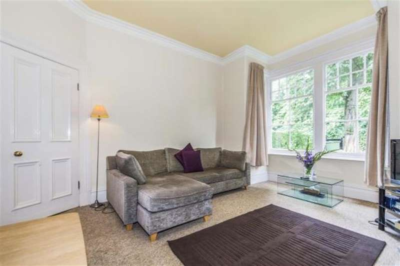 4 Bedrooms Semi Detached House for sale in Yarm Road, Eaglescliffe, Stockton-on-Tees, TS16 0BH