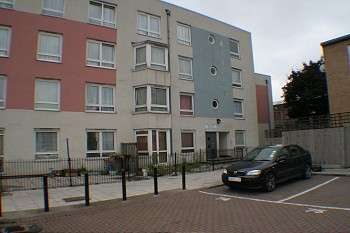 3 Bedrooms Property for sale in Devas Street, London, E3