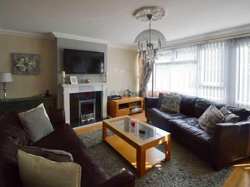 3 Bedrooms Flat for sale in Brabazon Street, Poplar E14