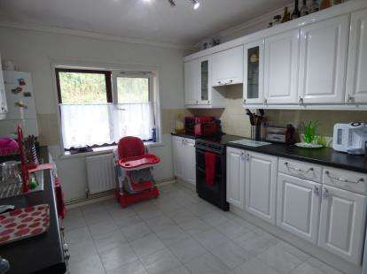 2 Bedrooms House for sale in Southbourne Avenue, Walsall, West Midlands