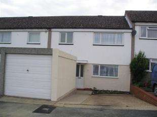 4 Bedrooms Semi Detached House for sale in Seymours cm19