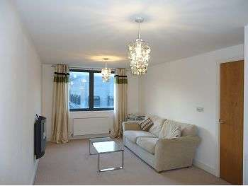 1 Bedroom Flat for sale in Ebrington Street, Plymouth