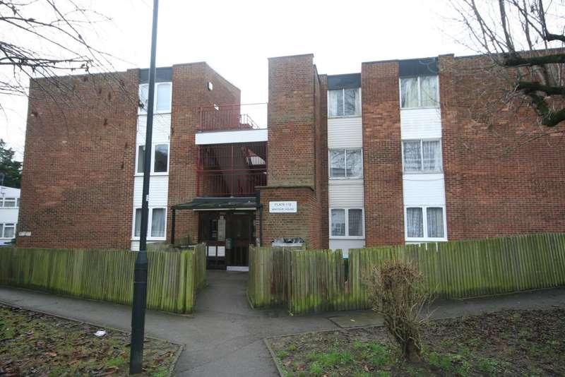1 Bedroom Flat for sale in South Kenton HA9