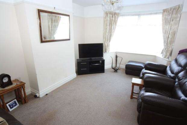 3 Bedrooms Terraced House for sale in Cambridge Avenue UB6