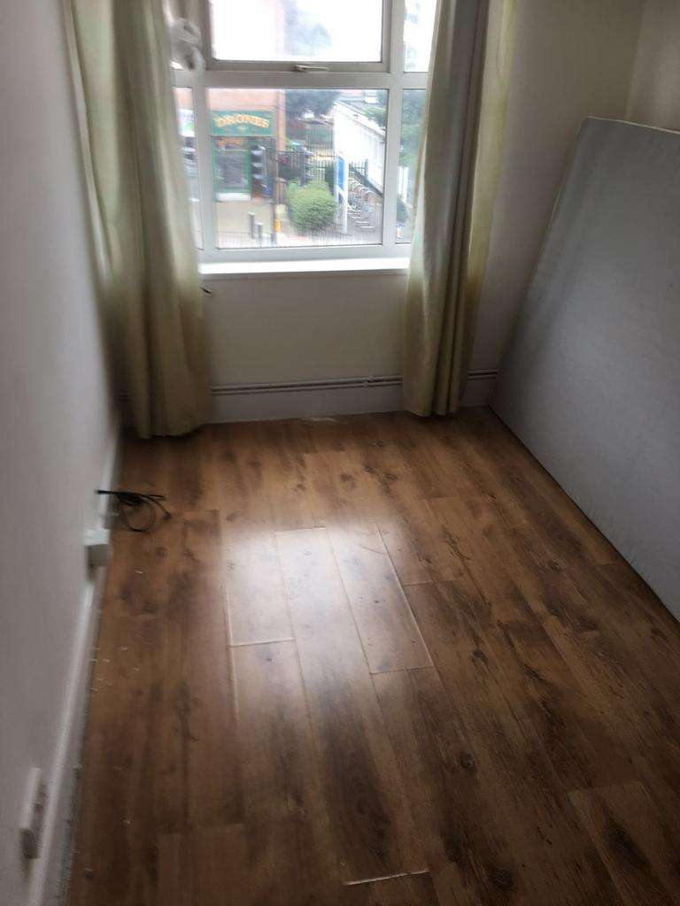 1 Bedroom Flat for rent in COLLIER ROW RD RM5