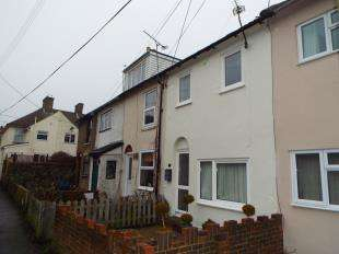 House for sale in Triggs Row, Barrow Green, Teynham, Sittingbourne
