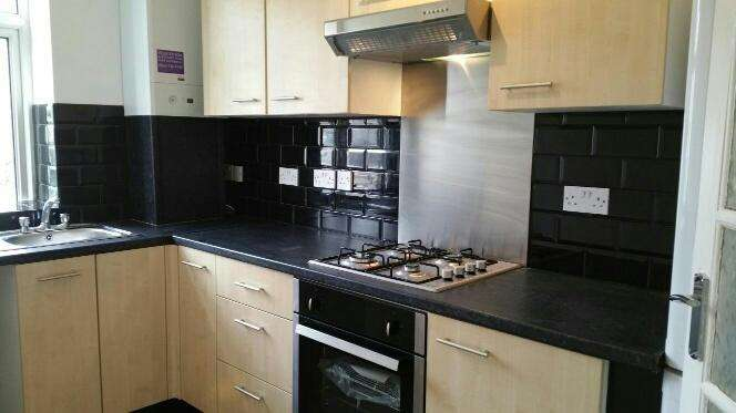 3 Bedrooms Ground Flat for sale in Selhurst New Court, South Norwood, London SE25